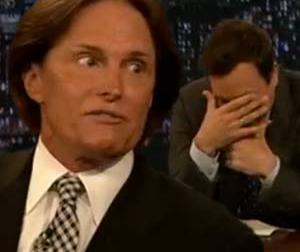Bruce_jenner_plastic_surgery_jibes_jimmy_falon_video_rotator.jpg