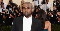 Hospitalized Kanye West Suicide Watch Long