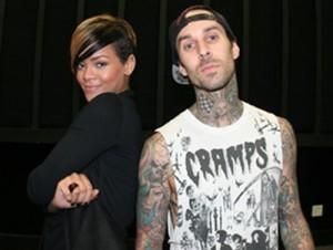 2011__02__Rihanna_Travis_Barker_Feb10news 300×226.jpg