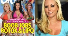 2010__05__OK cover_Hollywood Boob jobs_5 26_Kendra_Wilkinsonnewsnea copy 300×208.jpg