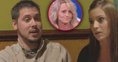 leah messer divorce jeremy calvert custody