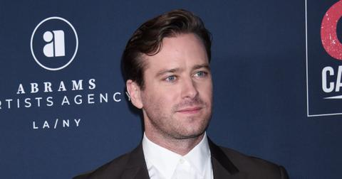 armie-hammer-alleged-texts-cheating-cannibalism-1-1610570581315.jpg
