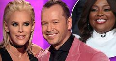 Jenny mccarthy donnie wahlberg sex secrets revealed sherri shepherd hero