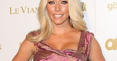 Kendra_wilkinson_march21_2_0.jpg