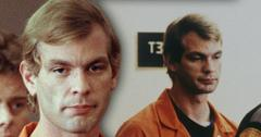 Jeffrey Dahmer's Neighbor Remembers Seeing His Male Victims