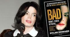 Michael-Jackson-bad-book-2