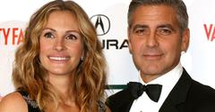 Julia roberts george clooney may2 m.jpg