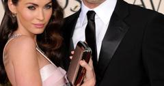Megan_fox_brian_austin_green_oct17_0.jpg