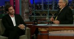 2010__11__Jake_Gyllenhaal_David_Letterman_Nov18_main 300×216.jpg