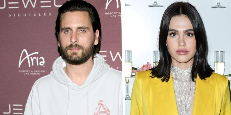 amelia-hamlin-slams-haters-rumored-romance-scott-disick
