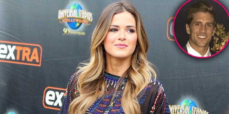 bachelorette jojo fletcher winner revealed jordan rogers