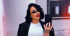 Demi-Lovato-Birthday-Ariana-Grande-PP