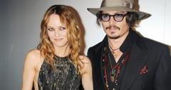2010__12__Johnny_Depp_Vanessa_Paradis_Dec1newsnea 300×216.jpg