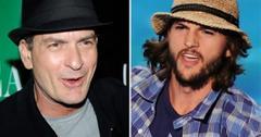 2011__08__Charlie Sheen Ashton Kutcher Aug9newsbt 300×219.jpg