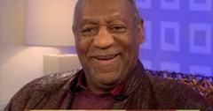 2011__04__Bill_Cosby_April8news 300×208.jpg