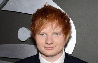 Ed sheeran teaser_319x206.jpg