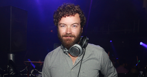 actor-danny-masterson-appeared-court-three-rape-charges