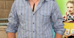 Cory Monteith Funeral Westboro Baptists Lea Michele