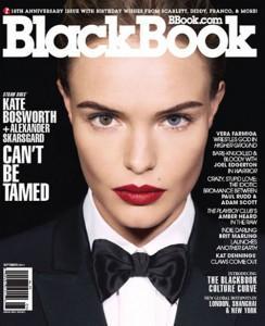 2011__08__Kate Bosworth Blackbook Aug31newsbt 244×300.jpg