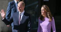 kate-middleton-prince-william-first-joint-engagement-since-son-birth-pp
