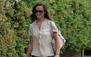 2011__05__Pippa_Middleton 300×190.jpg