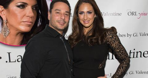 Amber marchese husband jim slams teresa giudice interview
