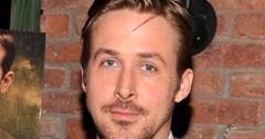 Ryan gosling2 teaser_319x206.jpg