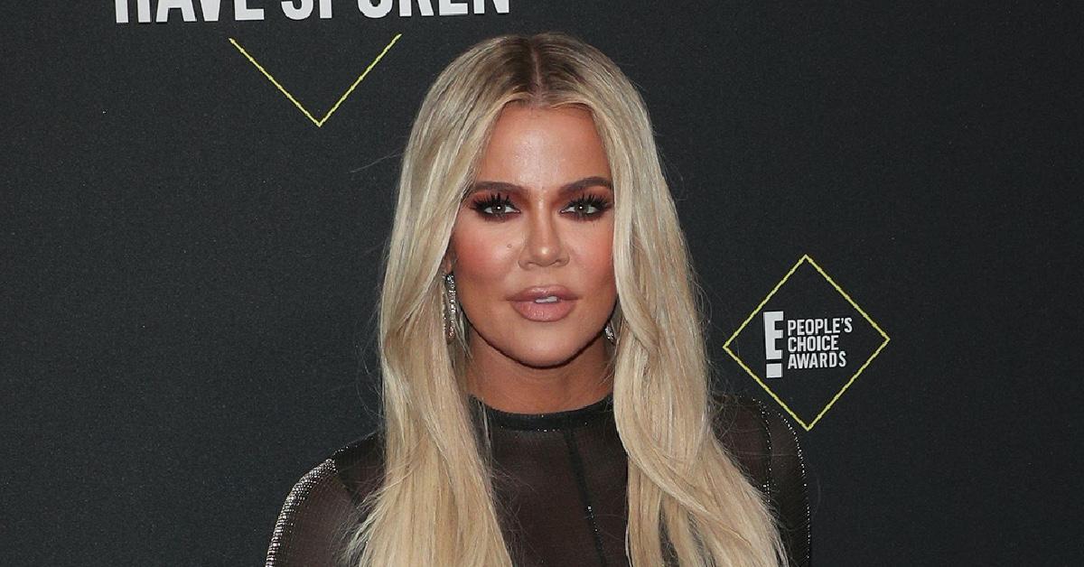 kuwtk khloe kardashian unedited unauthorized photo removed copyright infringement