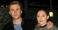 Johnathan cheban anat popovsky date night london hero