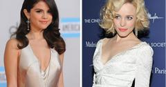 Selena gomez rachel mcadams jan4nea.jpg