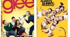 2010__09__Glee_Its_Always_Sunny_in_Philadelphia_Sept14newsne 300×198.jpg