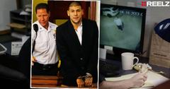 Aaron Hernandez: Murder Scene Evidence Led To His Conviction Reelz