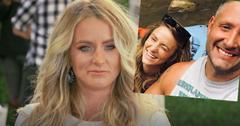 Leah messer boyfriend jason break up teen mom 2