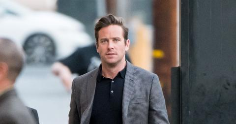 armie-hammer-sick-attention-1610992893783.jpg