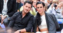 Rumer willis tattoo removal heartbroken val chmerkovskiy main
