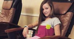 Johannah duggar grown up sister jinger pp