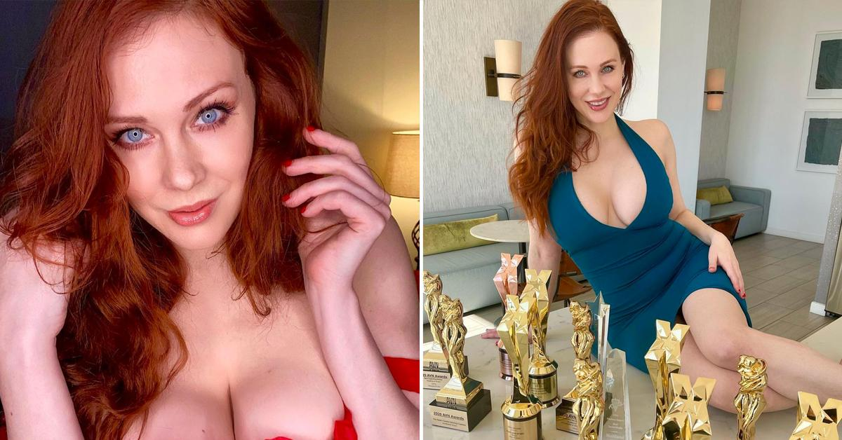 boy meets world maitland ward reveals porn reignited acting career ok