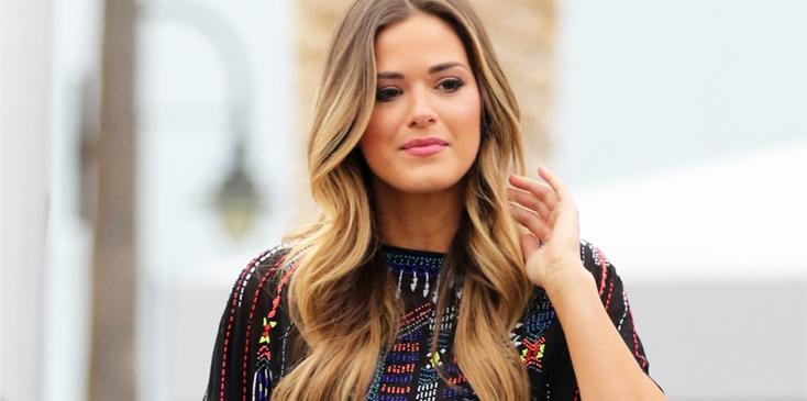 jojo fletcher networth bachelorette winner revealed