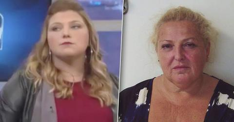 90 Day Fiance Star Charged Child Molestation PP