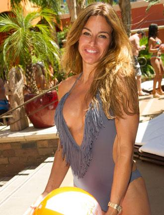 Kelly bensimon 7.jpg