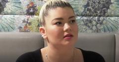 Amber portwood pregnant baby two andrew glennon tweets1