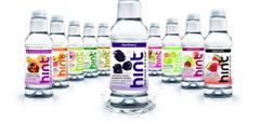 Ok_080913_hint water bottles
