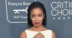Susan Kelechi Watson Says She's Single After Her Engagement Last Year