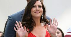Bachelorette becca kufrin reunites with eliminated contestant amid frontrunner scandal