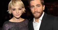 2011__02__Jake_Gyllenhaal_Carey_Mulligan_Feb8newsnea 300×238.jpg