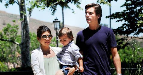 Kourtney kardashian scott disick may24 0001_m.jpg