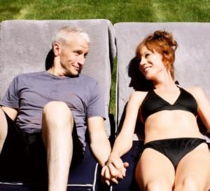 2011__09__Anderson Cooper Kathy Griffin Sept8newsbt 300×272.jpg