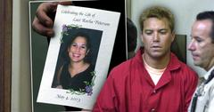 The Crime Of Scott Peterson: Here's What The Handsome Fertilizer Salesman Did To His Wife