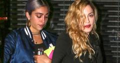Madonna celebrates daughter lourdes 19 birthday 03