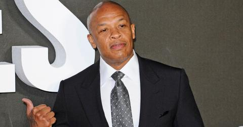 dr-dre-released-hospital-brain-aneurysm-divorce-1610811179001.jpg